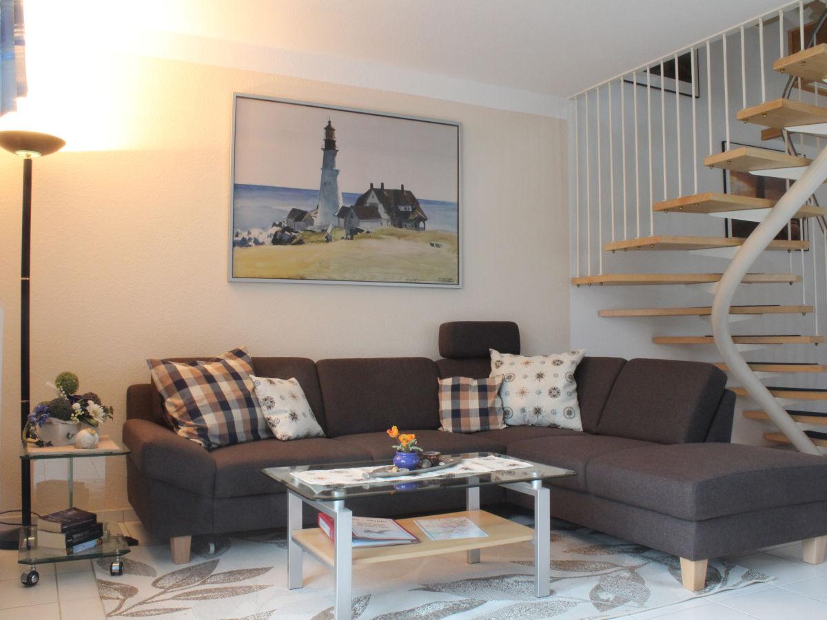 ferienhaus m we norden familie birgit und bernd billig. Black Bedroom Furniture Sets. Home Design Ideas