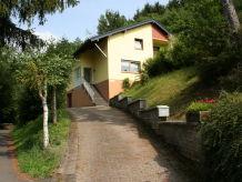 Ferienhaus Densborn