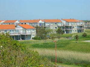 Ferienwohnung Residence Juliana 5