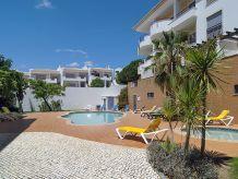Ferienwohnung Casa Santelo