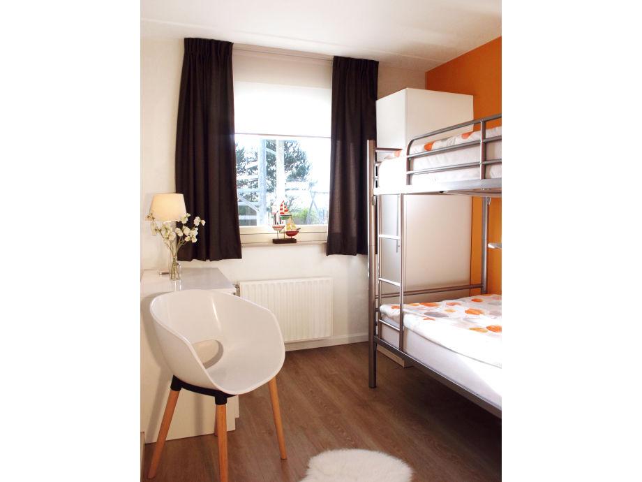 ferienhaus am strand kamperland zeeland firma. Black Bedroom Furniture Sets. Home Design Ideas