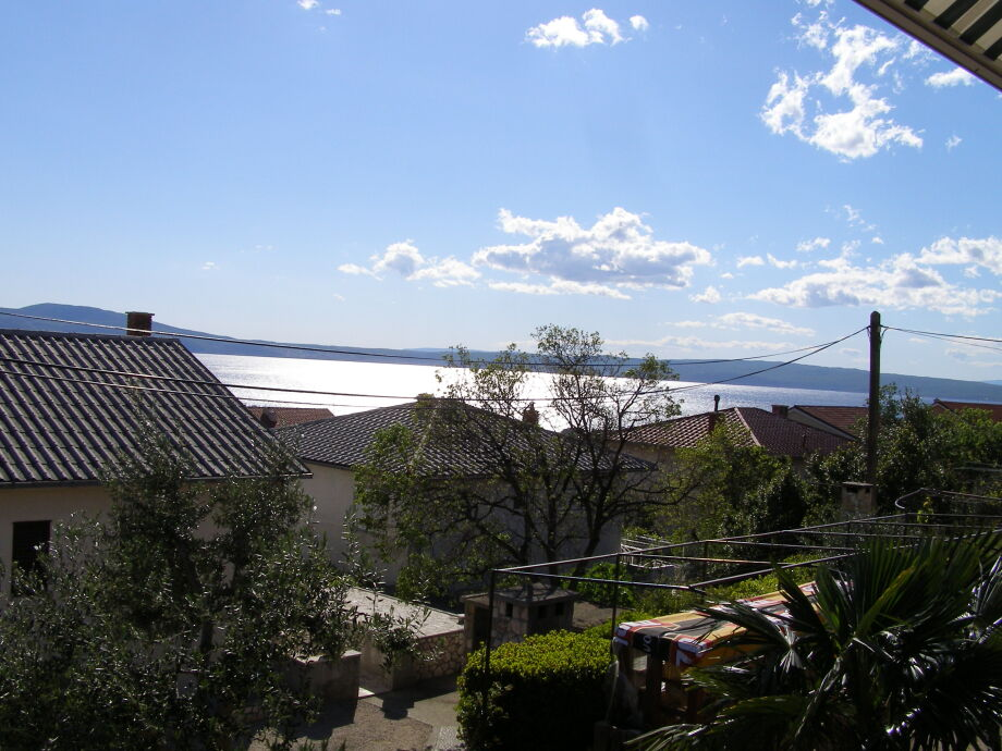 Ferienwohnung Novi Vinodolski