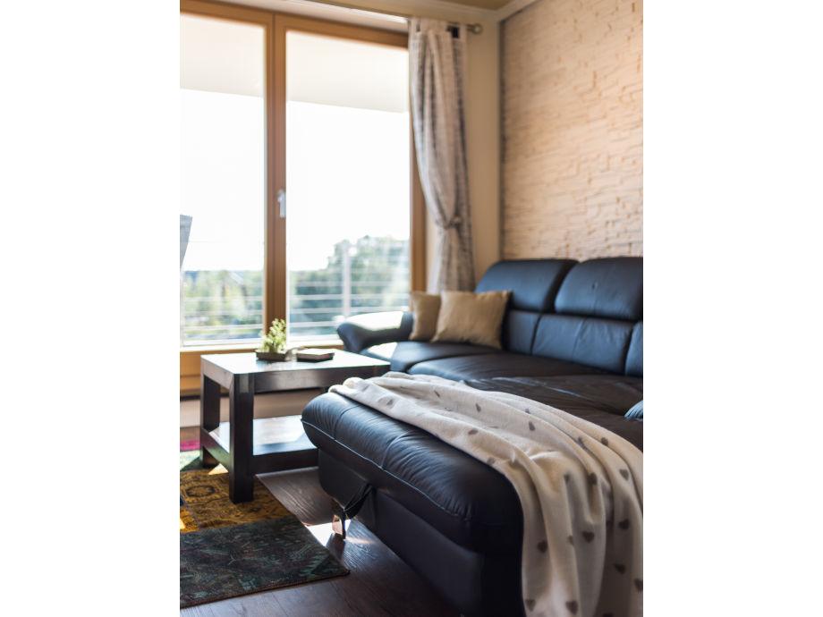 ferienwohnung villa sanddorn wohnung 13 ostsee heiligendamm firma groschopp groschopp gbr. Black Bedroom Furniture Sets. Home Design Ideas