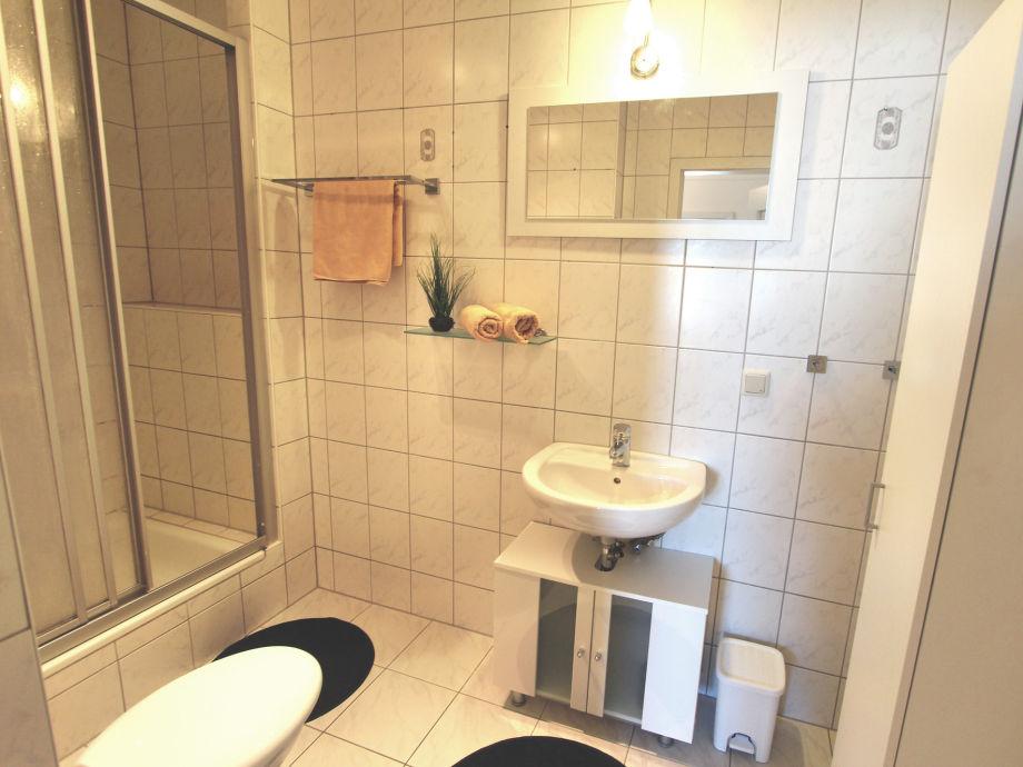 luxus ferienwohnung seaview fleesensee meckenburgische seenplatte m ritz firma gsa mbh. Black Bedroom Furniture Sets. Home Design Ideas