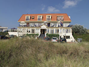 Apartment Sonneduyn 3