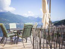 Ferienwohnung Residence La Pianca