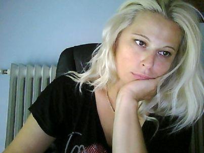 Ihr Gastgeber Ana Pavicic