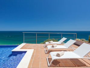 Villa Mar á Vista