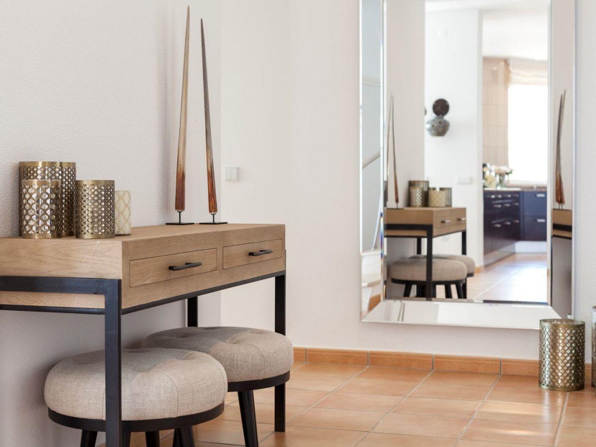 Villa mar vista portugal algarve budens salema for Hochwertige einrichtung