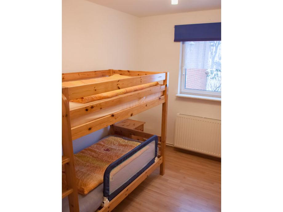 ferienwohnung 1 auf dem hof von wattenmeer ferien. Black Bedroom Furniture Sets. Home Design Ideas