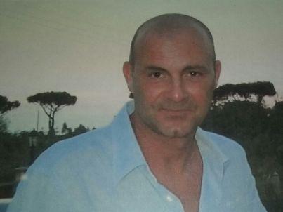 Ihr Gastgeber Stefano Barsotti