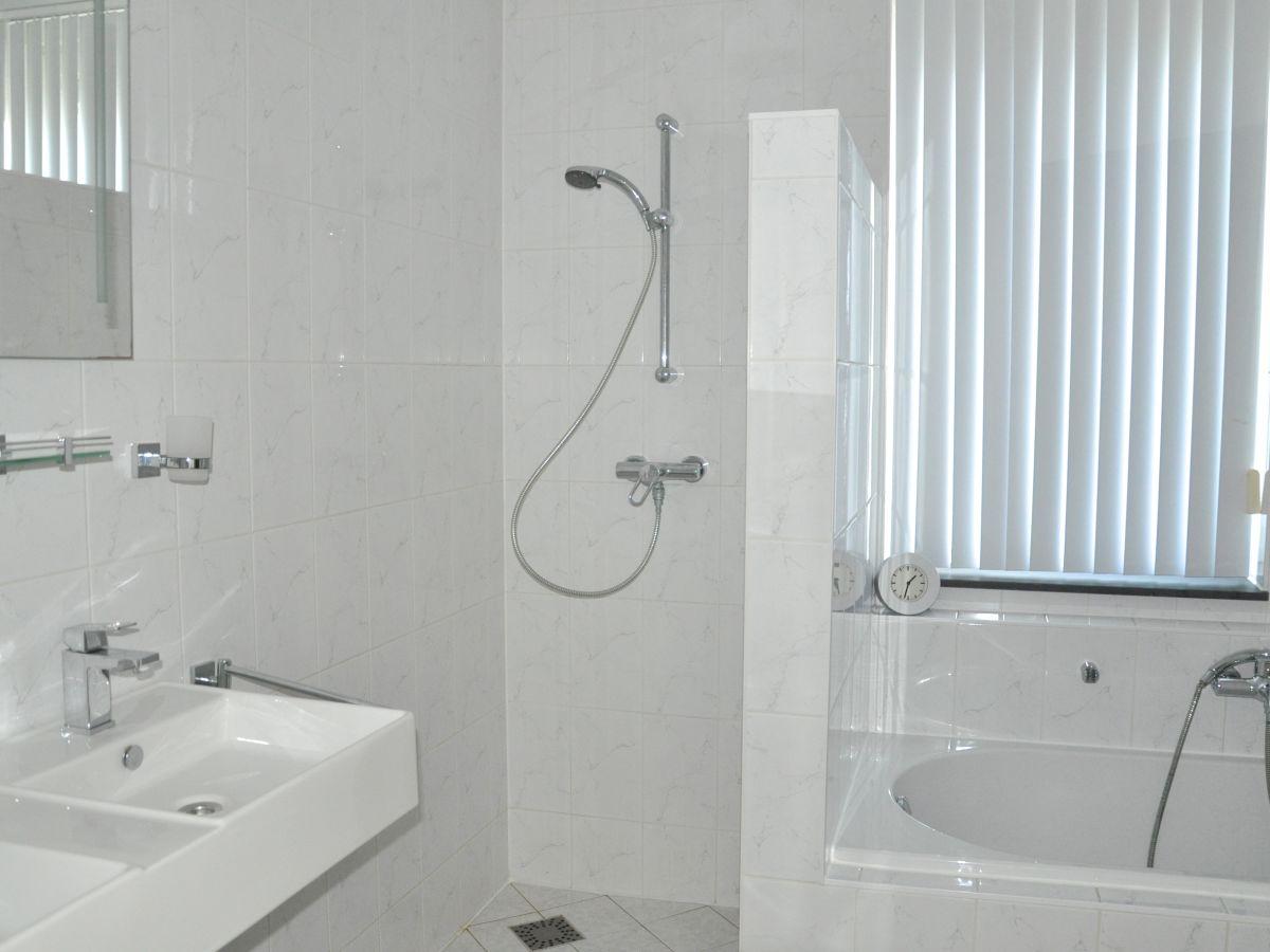 ferienwohnung duinerei c201 nord holland callantsoog firma iprojekt frau claudia salminen. Black Bedroom Furniture Sets. Home Design Ideas