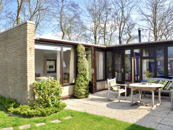 ferienhaus duinland 175 nord holland sint maartenszee firma iprojekt frau claudia salminen. Black Bedroom Furniture Sets. Home Design Ideas
