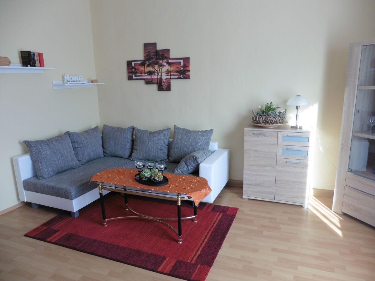 ferienwohnung werlich th ringer wald rennsteig herr thomas werlich. Black Bedroom Furniture Sets. Home Design Ideas