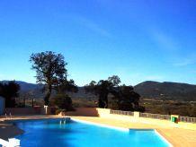 Ferienhaus Villa Nico