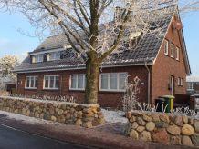 Ferienhaus Sylvia Homann(Bi uns to Hus)