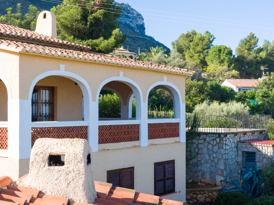 Villa Casa Anemone