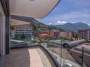 Ferienwohnung La Perla del Ticino 16 - 1683