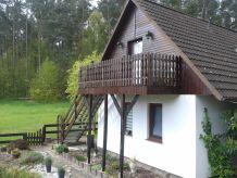 Ferienwohnung am Wald 2