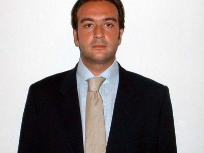 Ihr Gastgeber Giuseppe Ottaviano