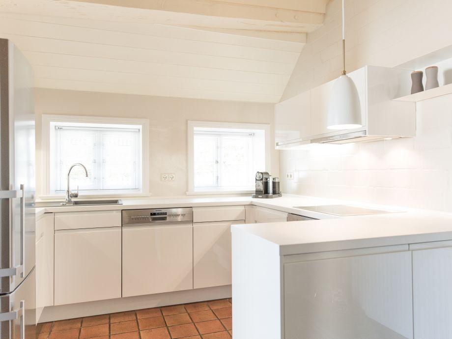 ferienhaus m wennest midlum frau ruth stavermann. Black Bedroom Furniture Sets. Home Design Ideas