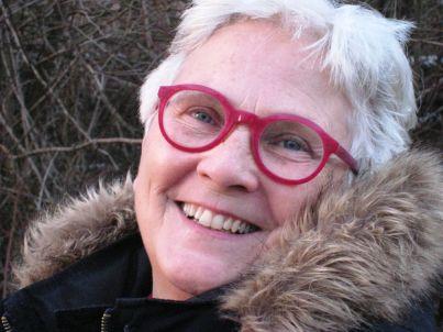 Ihr Gastgeber Ruth Stavermann