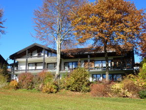 Ferienwohnung Ehrhardt