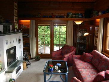 Ferienhaus Duckling Home