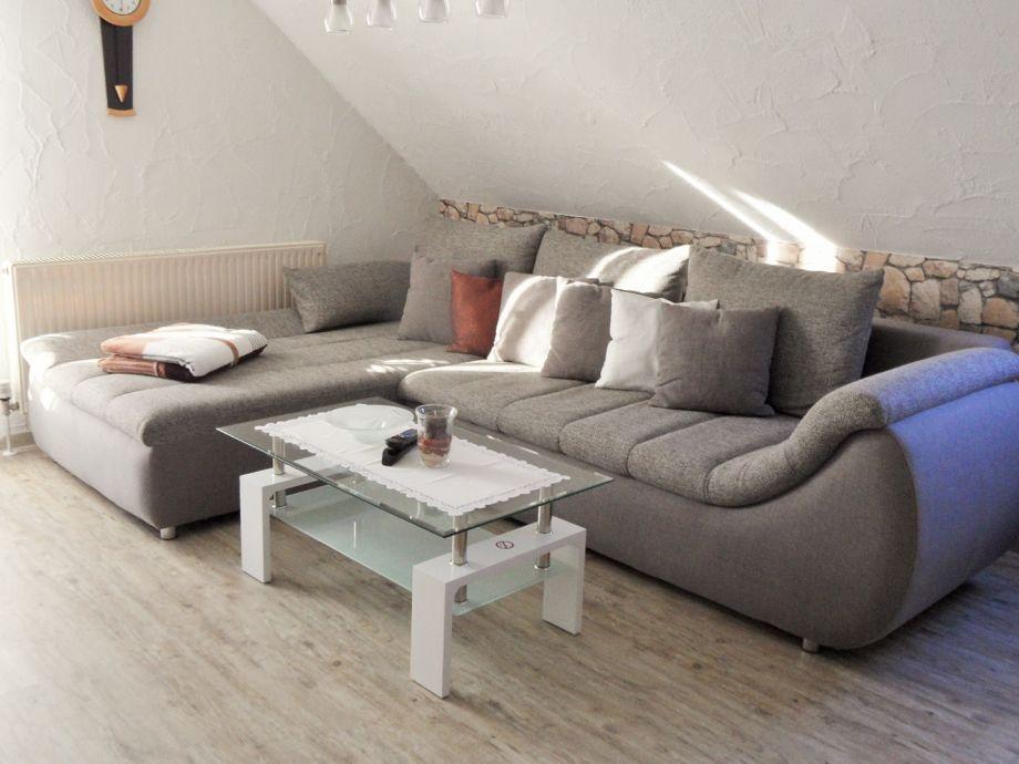 ferienwohnung sussek bayern oberfranken familie sussek. Black Bedroom Furniture Sets. Home Design Ideas