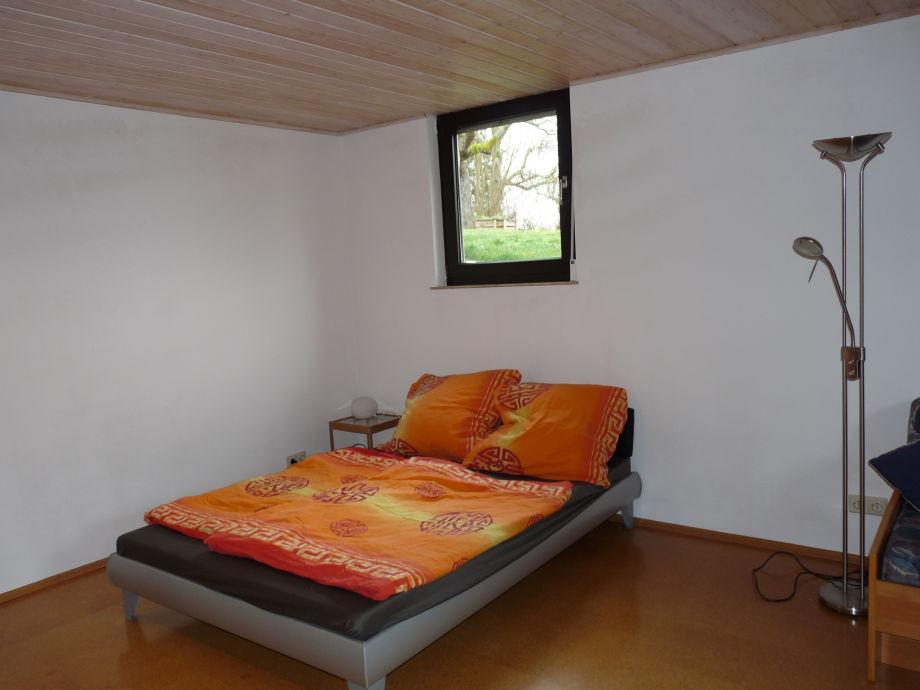 ferienwohnung liebliches taubertal liebliches taubertal. Black Bedroom Furniture Sets. Home Design Ideas