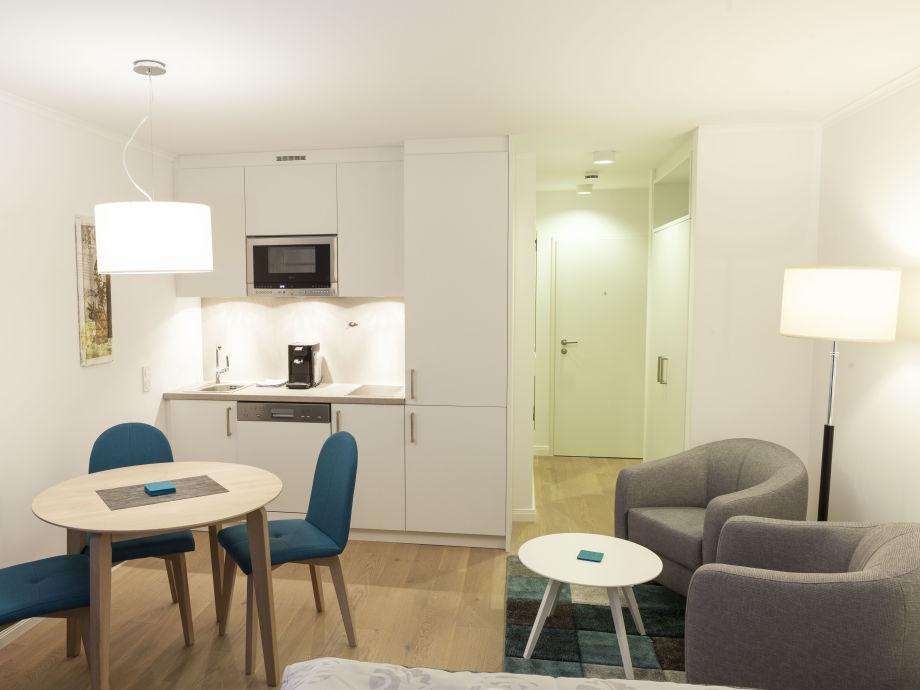 Wohnung 102