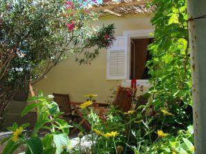 Ferienwohnung Adrijana