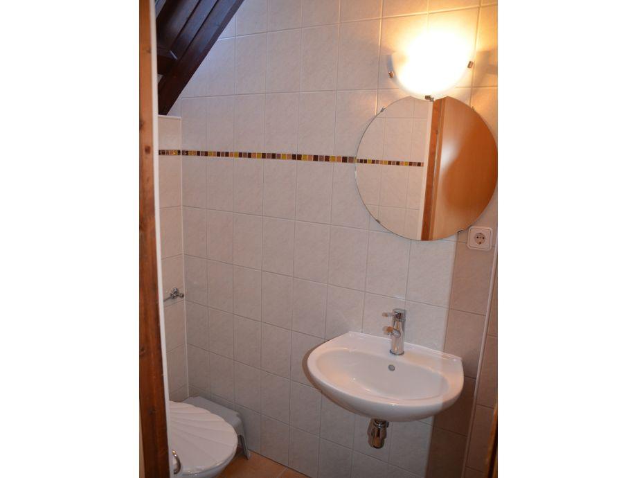ferienhaus 84 am silbersee kn llgebirge frau renate k hn. Black Bedroom Furniture Sets. Home Design Ideas