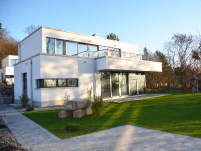 02 Haus Wetterhexe Sellin