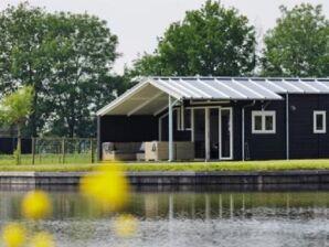 Ferienhaus FR120 Terkaple
