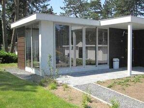 Ferienhaus L107 Brunssum