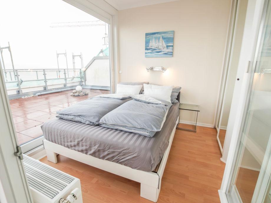 Gemütliche Kleine Schlafzimmer # Goetics.Com > Inspiration Design