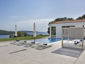 Villa True Luxury
