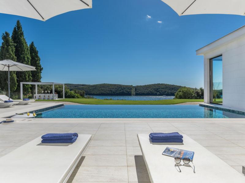 Villa True Luxury