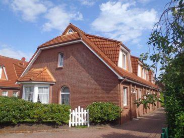 Ferienhaus Ole