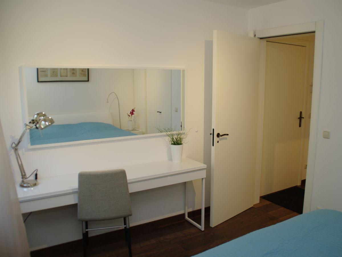 Schlafzimmer Mit Schreibtisch # Goetics.com > Inspiration Design Raum und Möbel für Ihre Wohnkultur