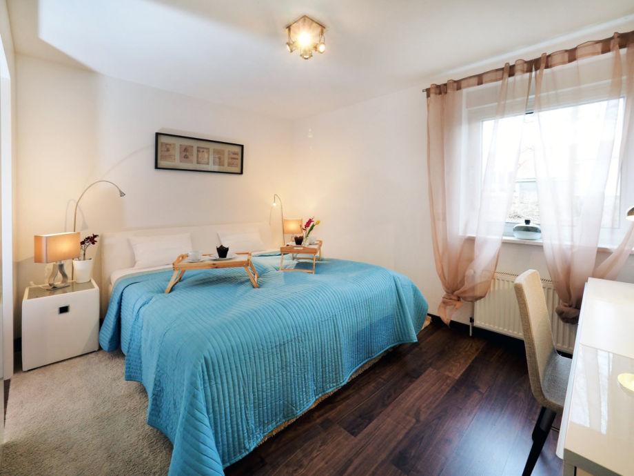 ferienwohnung buddha 39 s place ostsee herr dirk steinfeldt. Black Bedroom Furniture Sets. Home Design Ideas