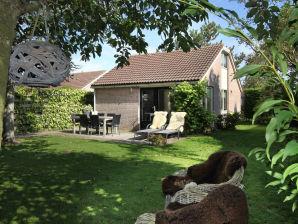 Ferienwohnung Roosje Duincroft 133