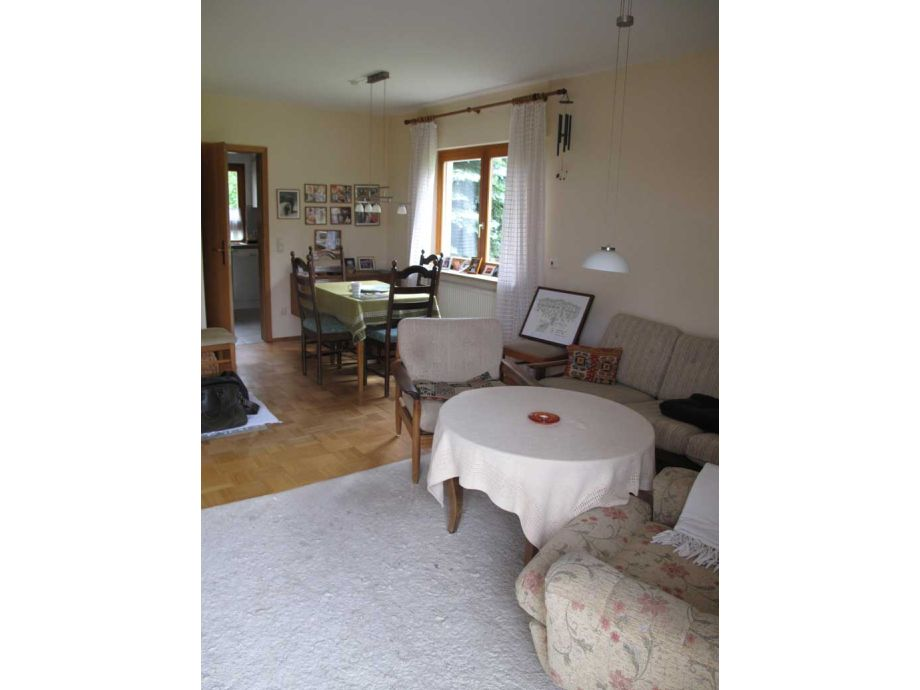 steinwand kosten verschiedene ideen f r. Black Bedroom Furniture Sets. Home Design Ideas