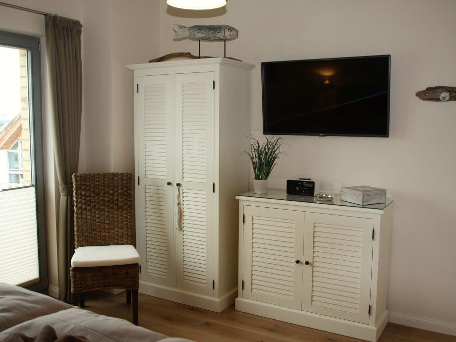 ferienwohnung 54 nord schleswig holstein ostsee frau claudia wintermantel. Black Bedroom Furniture Sets. Home Design Ideas