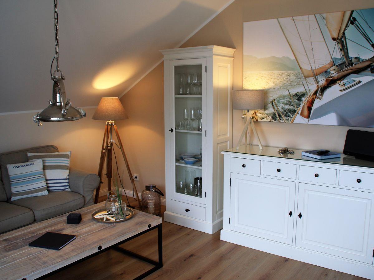 ferienwohnung 54 nord schleswig holstein ostsee frau. Black Bedroom Furniture Sets. Home Design Ideas