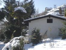 Ferienwohnung Chez Fritz aux Palmes