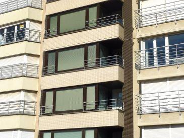 Apartment Nelson 05.01
