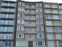 Apartment Zumaya 06.02