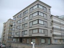 Apartment Puerto Christo 06